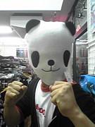 2007年入学滋県大地域文化