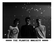 the plastic society