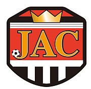 JAC Jリーグ中毒な仲間たち