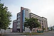 2013年 関西福祉大学 新入生