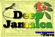 Deep Jamaica