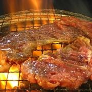 静岡de焼肉