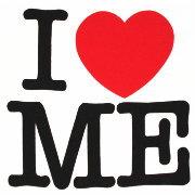 I ♡ ME