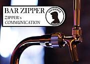 ZIPPER's COMMUNICATION