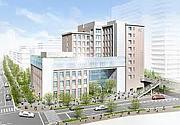 2013 関西国際大学 新入生