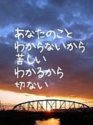 心.COM