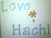 love&Hachiouji