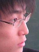 3年8組〜♪ユーミン先生〜(笑)
