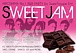 "広島No.1 R&B Party ""Sweet Jam"""