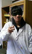 元5C 〜化学なんて〜
