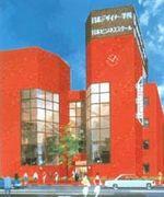 日本ビジネススクール 九州校