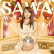 【SAWA】