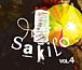 攻撃開始2010-sakilo vol.4-