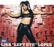 supernova��LISA LOPES)