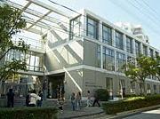2013 神戸山手大学 新入生