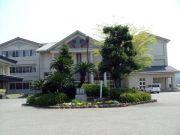 大分市立東陽中学校