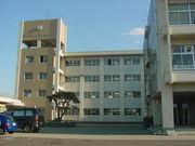 福島市立信夫中学校