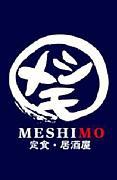 【高円寺】メシモ; MESHIMO