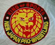 90年代の新日本ジュニア