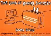 BUNNY+SUICIDES