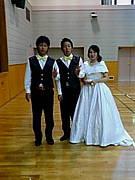○湖陵理数科 VIVA★くわくわ'08