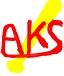 AKS 〜草野球サークル〜