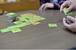 モバラでテーブルゲーム(仮)