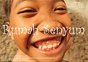 ☆世界を笑顔にしよぅ☆