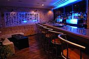 ☆girl's bar BINYA☆