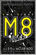 ☆MuSiC 8☆