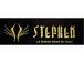 STEPHEN【ステファン】