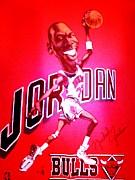 Jordan ウエア