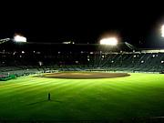 84東京野球部