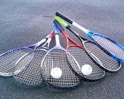 ソフトテニス愛好会 IN松阪