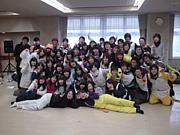 2010☆3days☆全国制覇
