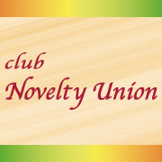 club Novelty Union