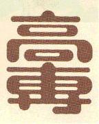 福島工業高等専門学校(福島高専)