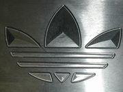 札幌adidas狂侠會