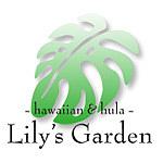 フラ用品【Lily's Garden】