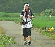 2008夏四国八十八箇所歩き遍路会