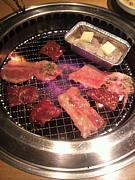 焼肉会@熊本