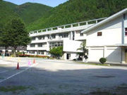 江府中学校