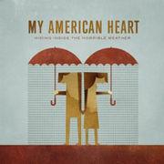 My American Heart