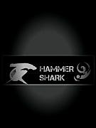HummerShark〜…CrazyHummer…〜