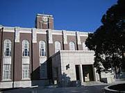 2013年度 京都大学 新入生