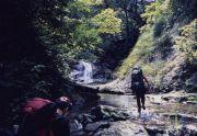 京都大学探検部