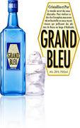 GRAND BLEU 〜グラン・ブルー〜
