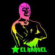 ★ EL KARTEL