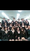 BSM2008 #341 大阪ォフィス★