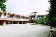 城北幼稚園(熊本)